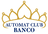 logo-automat-club-banco